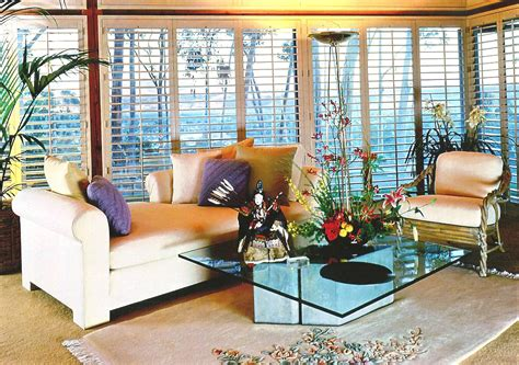 the living room san diego san diego custom living room shutters shuttermart san diego