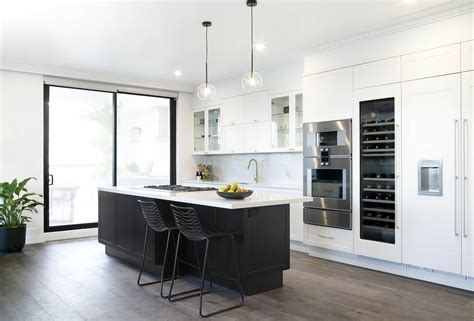 Palmers Kitchens by Darren Palmer S Thoughts On Freedom Kitchens Revealed On