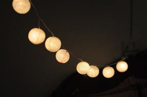 outdoor string lights black cord home interior plans