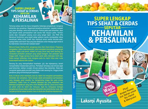 desain layout buku dengan corel desain cover buku 346 farisdesain