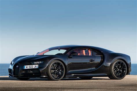 new bugatti new bugatti chiron review pictures auto express