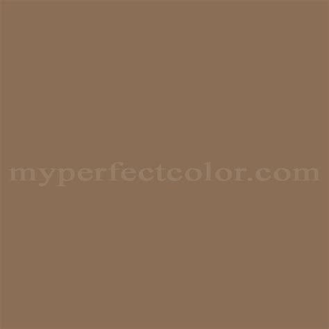 behr 280f 6 sweet brown match paint colors myperfectcolor