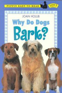 dog barks when i leave 100 why does my dog bark when i why do dogs bark by joan holub j 636 7 hol thommy
