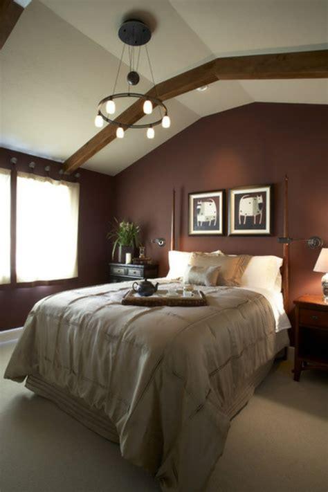 raumgestaltung schlafzimmer raumgestaltung schlafzimmer farben brocoli co