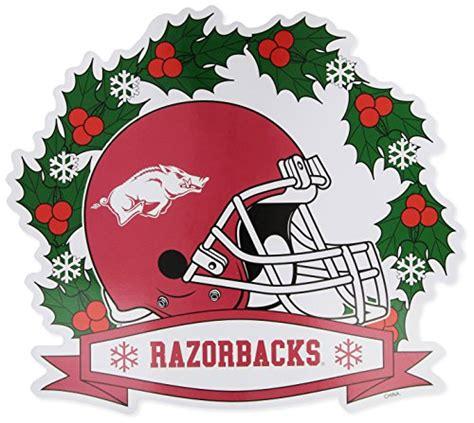 gifts for razorback fans arkansas razorbacks sweater