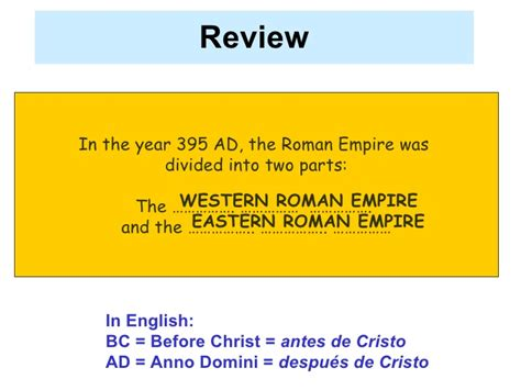 why was the roman empire divided into two sections francesco carolingian empire