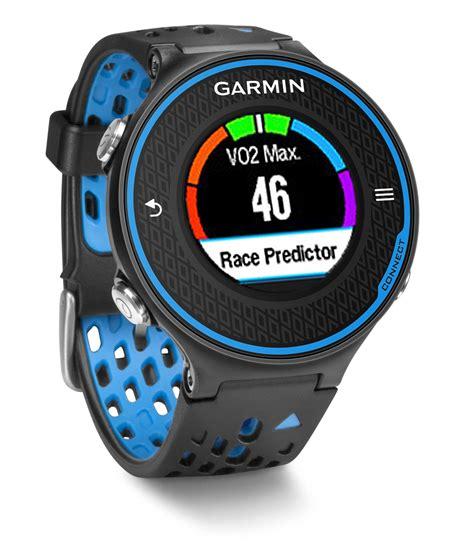 best running watches reviewed