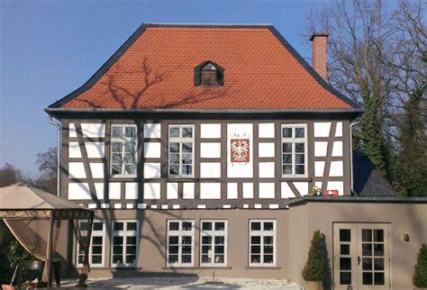 gasthaus in frankfurt gasthof frankfurter haus denkmalpflege restaurierung