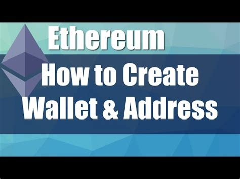 Ethereum Address Lookup Ethereum Wallet Buzzpls