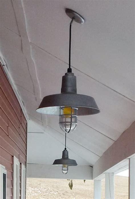 barn door lights custom for tamara vintage barn door pulley by parisenvy
