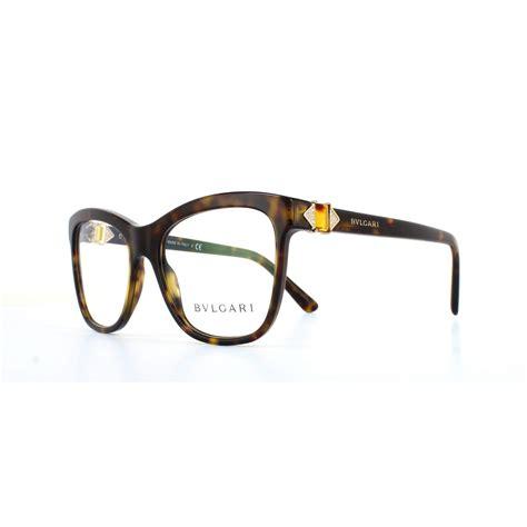 cheap bvlgari 4101b glasses frames discounted sunglasses