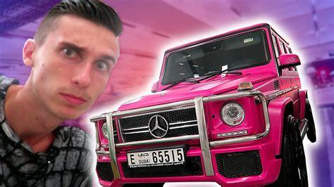 pink g wagon pink g wagon