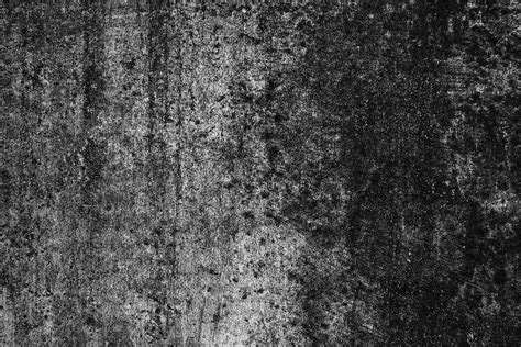 Grunge Texture Vintage · Free photo on Pixabay