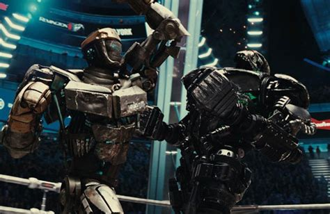 film robot atom vs zeus box office real steel reigns supreme with a 27 3