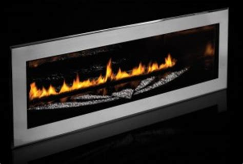 check out these swarovski crystals used in fireplaces