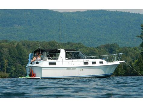 pontoon boats for sale syracuse ny riviera new and used boats for sale in new york