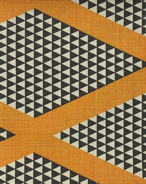 unusual upholstery fabric pyramid criss cross upholstery fabric modhomeec