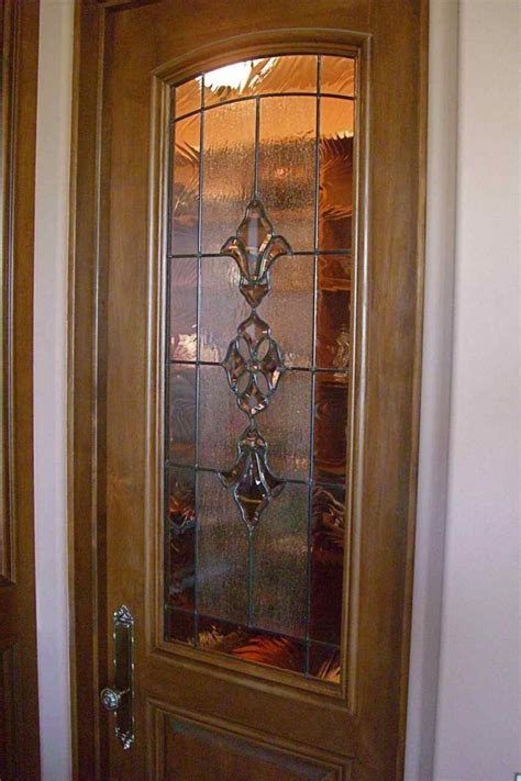glass pantry door sans soucie glass studios inc pantry door glass