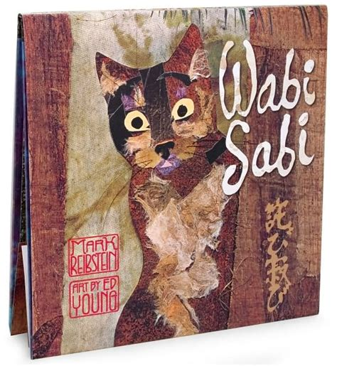 wabi sabi book children s book giveaway bookfinds