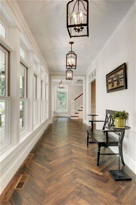 Herringbone wood floor, Herringbone and Floors on Pinterest