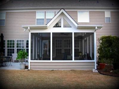 shed roof screened porch screened porch with shed roof plans diy nanda