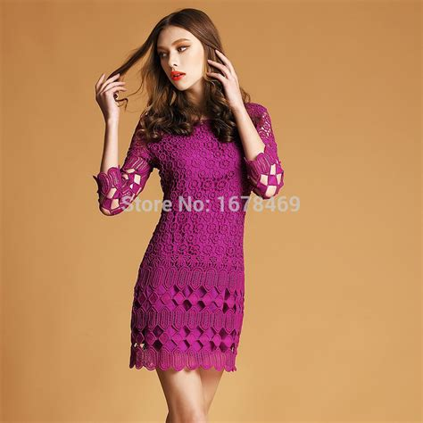how to dress for popular handmade crochet dress buy cheap handmade crochet