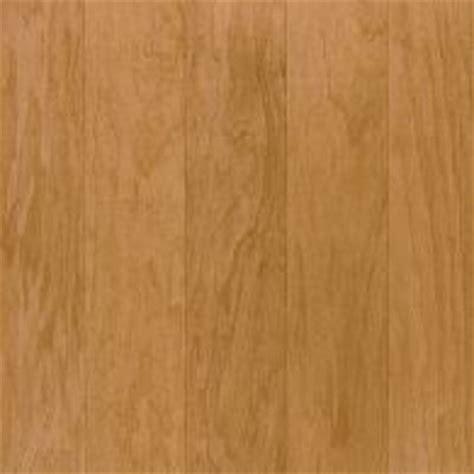 28 best armstrong flooring vendors armstrong flooring sc american scrape hardwood cherry