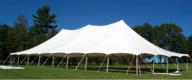 Event Canopy Event Tent Archives Tents Ta
