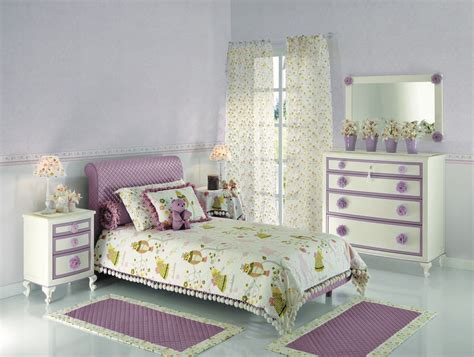 cute bedroom sets girls bedroom sets combining the cute aspects amaza design