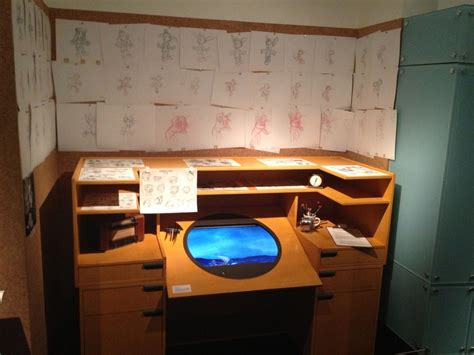 Animation Desk by Disney Animation Desk For Sale Search Cg