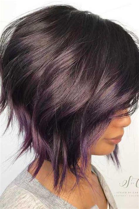 hairstyles cut short hair chic and eye catching bob hairstyles short hairstyles