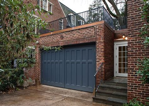remodeling garage best garage remodeling additions maryland md