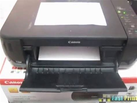 software reset printer canon pixma mp287 cara reset printer canon mp287 software resetter doovi