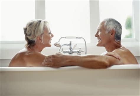 people having sex in bathtub adapt a bath accessible bathroom conversions