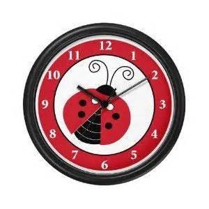 Ladybug Kitchen Decor by Ladybug Kitchen Decor Framed And Black Ladybug
