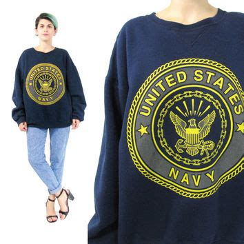 Jaket Hoodie Sweater Muse Navy 1 best screen print sweater products on wanelo