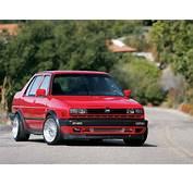 1990 Volkswagen Jetta  Overview CarGurus