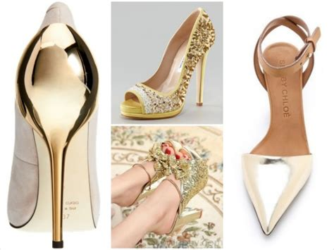 tops shoes and bags on pinterest 1173 pins top shoe pins on pinterest week november 17 2013