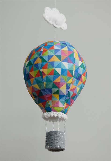 air balloon pattern hot air balloon page 2 craft schmaft