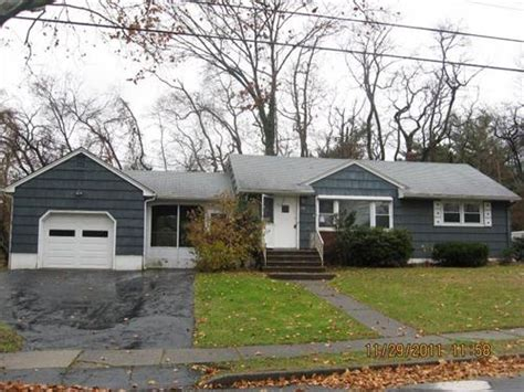 167 halsey st paramus new jersey 07652 reo home details