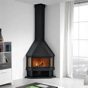 Wood Burning Stoves Corner Fireplace 25 Best Ideas About Corner Wood Stove On Best