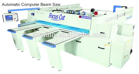 Mesin Panel Saw Nanxing Np330f list manufacturers of nanxing woodworking machinery coltd