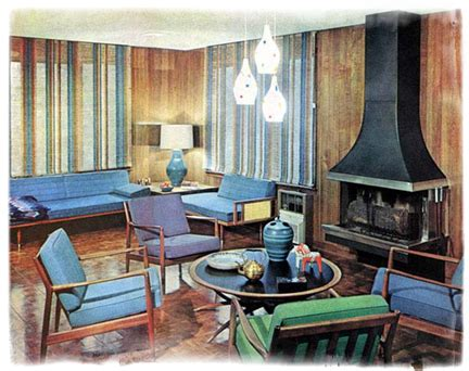 1950s interior design virtual writers colony d d syrdal