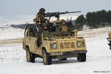 navy land rover nationstates dispatch ground vheicles of the armed