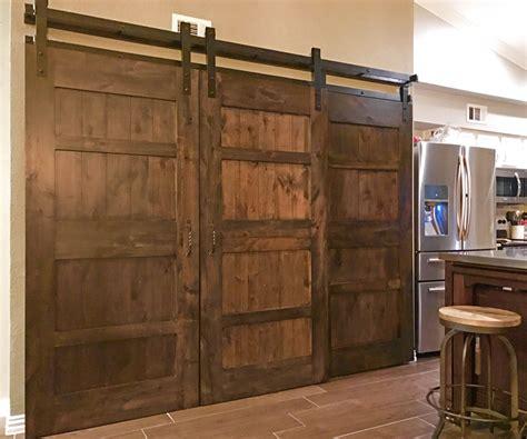 barn yard doors barnyard doors classic rustic barn doors