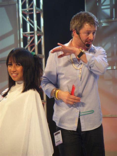 bangz art hair salon  phoenix az