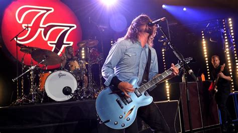 foo fighters best song the 10 best foo fighters songs