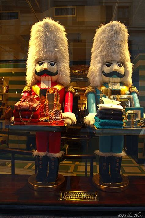 729 best nutcrackers images on pinterest nutcracker