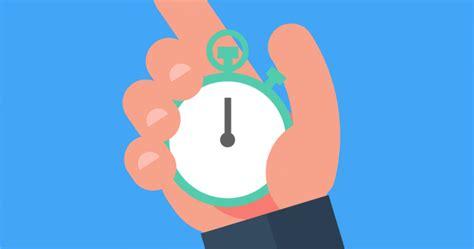 stopwatch easy