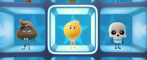 emoji film trailer the emoji movie trailer
